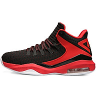 Giày bóng rổ Peak Basketball DA920001 thumbnail
