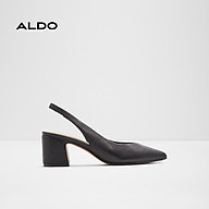 Giày cao gót nữ ALDO CIVET thumbnail