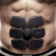 Máy tập cơ bụng xung điện thumbnail