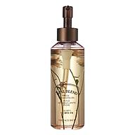 Dầu Tẩy Trang The Face Shop Real Blend Rich Cleansing Oil 30400545 (225ml) thumbnail