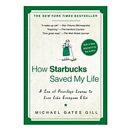 How Starbucks Saved My Life A Son of Privilege Learns to Live Like Everyone Else thumbnail