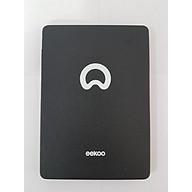 Ổ cứng SSD 120Gb EEKOO Sata III, 6 Gb s, 2 5 Inch - Màu Đen - Công nghệ 3D MLC NAND - Hàng Chính Hãng thumbnail