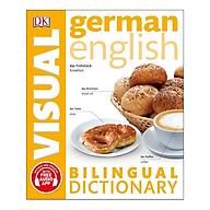 German English thumbnail
