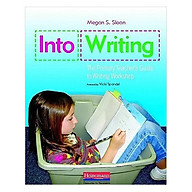 Into Writing The Primary Teacher S Guide To Writing Workshop thumbnail