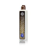 Dầu Xả Thảo Mộc Thiên Nhiên Herb s Conditioner - Hương Hoa Đậu Biếc (300ml) thumbnail