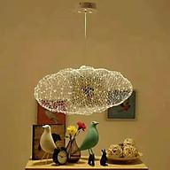 Đèn thả trang trí hiện đại MTH3626 500 thumbnail