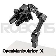 ROBOTIS OpenManipulator-X (RM-X52-TNM)- Hàng nhập khẩu thumbnail