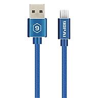 Cáp Micro USB 90PAI PS-15 - Hàng Nhập Khẩu thumbnail
