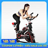 Xe đạp tập thể dục T-366 thumbnail