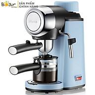 Máy Pha Cà Phê Espresso tự động Bear KFJ-A02N1 (bảo hành 12 tháng) thumbnail