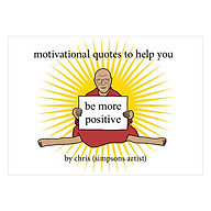 Motivational Quotes To Help You Be More Positive thumbnail