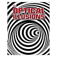 Optical Illusions thumbnail