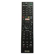 Remote Điều Khiển Dành Cho TV LED, Smart TV Sony RM-L1275 thumbnail