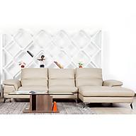 Sofa Góc Trái L-Concept Juno (300 x 162 x 90 cm) thumbnail