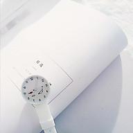 Đồng hồ Ulzzang thời trang cho bé gái hình con cá DH001 thumbnail