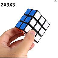 Trò chơi ảo thuật Rubik 2X3X3 thumbnail