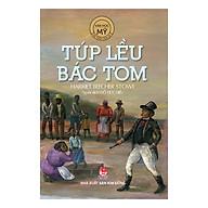 Túp Lều Bác Tôm (Tái Bản 2019) thumbnail