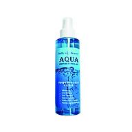 Xịt khoáng Daily Beauty R&B Aqua Moisture Soothing Mist chính hãng LB Cosmetic Hàn Quốc chiết xuất 100% tự nhiên, cấp ẩm tức thì, cân bằng da, làm mềm da, kháng khuẩn, se lỗ chân lông, làm sáng da, ngừa lão hóa, giữ lớp trang điểm mềm mịn lâu trôi, 150ml thumbnail