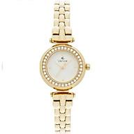 Đồng hồ đeo tay Nữ hiệu Venice C2963SLXVCSV thumbnail