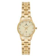 Đồng hồ đeo tay Nữ hiệu Venice C2456SLDGGSG thumbnail