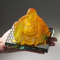 Tượng Phật Di lặc phong thuỷ thumbnail
