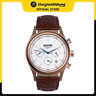 Đồng hồ Nam MVW ML047-01 - Hàng chính hãng thumbnail
