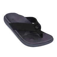 Dép nữ Sức khoẻ Spenco Victoria - Dép kẹp đệm mềm giảm đau chân thumbnail