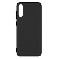 Ốp Lưng Dẻo Dành Cho Samsung Galaxy A50 - Hàng chính hãng thumbnail