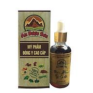 Serum ngừa mụn thâm sẹo rỗ An Dược Sơn (30ml Chai) thumbnail