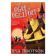 The Ogre of Oglefort thumbnail