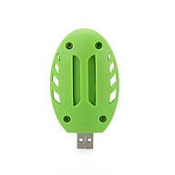 USB Nhựa Hương Thơm Nóng Xua Muỗi thumbnail