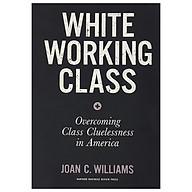 White Working Class thumbnail