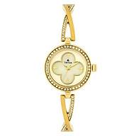 Đồng hồ đeo tay nữ hiệu Venice C2956SLXGISG thumbnail