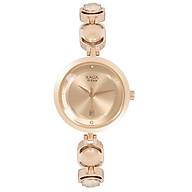 Đồng hồ Nữ Titan 2606WM02 - Hàng chính hãng thumbnail