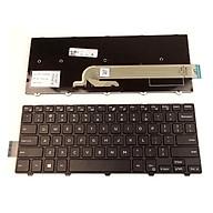 Bàn phím cho Laptop Dell Inspiron 3441 3442 3443 3452 thumbnail