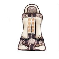 Ghế ngồi ô tô cho bé bảo vệ an toàn cho bé từ 9 tháng - 7 tuổi (dưới 25kg) thumbnail