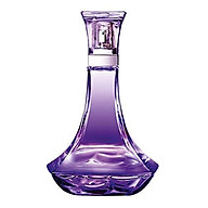 Beyonce Beyonce Midnight Heat Women Eau De Parfum Spray, 3.4 Ounce thumbnail