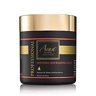 Mặt nạ cho tóc Aqua Mineral-professional-infudra nourishing mask thumbnail