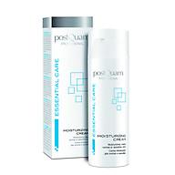 postquam - Kem giúp phục hồi da khô, nhạy cảm hoặc bị kích ứng - 50ml thumbnail
