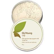 Cám gạo làm đẹp siêu mịn GU-Young - Chăm chút cho sức hút làn da (50g) thumbnail
