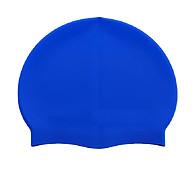 Mũ bơi 100% Silicone phù hợp mọi kích cỡ thumbnail