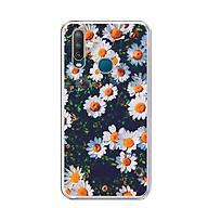 Ốp lưng dẻo cho điện thoại Vivo U10 - 0038 CUCHOAMI02 - Hàng Chính Hãng thumbnail