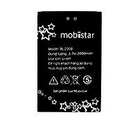 Pin cho điện thoại Mobiistar BL-230B - Hàng nhập khẩu thumbnail