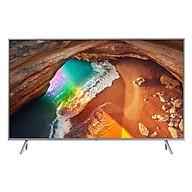 Smart Tivi QLED Samsung 4K 43 inch QA43Q65RA thumbnail