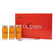 Hộp quà Mật ong Tacumin + 3lọx100g-HONECO thumbnail