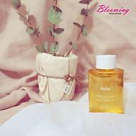 Tinh Dầu Massage Dưỡng Ẩm Toàn Thân Cho Da Huxley Body Oil Moroccan Gadener 100ml thumbnail