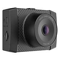 Camera Hành Trình Yi Ultra Dash Cam King Edition Quốc Tế - Hàng Chính Hãng thumbnail