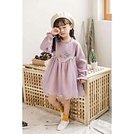 [ FORM LỚN ] Đầm Quảng Châu cho bé gái 01726-01728(3) thumbnail