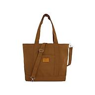 Túi đeo chéo M.O.L Tohi Bag thumbnail