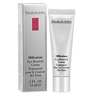 Elizabeth Arden Millenium Eye Renewal Cream 15ml thumbnail